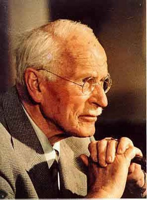 hero-4-carl-jung.jpg